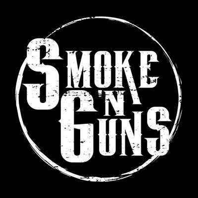 Smoke 'N Guns