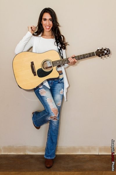 Yvonne Silva