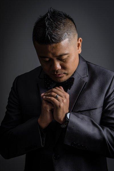 DJ Santos