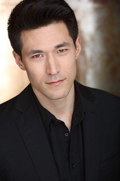 Vince Orlandi