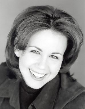 Cristina Bosley