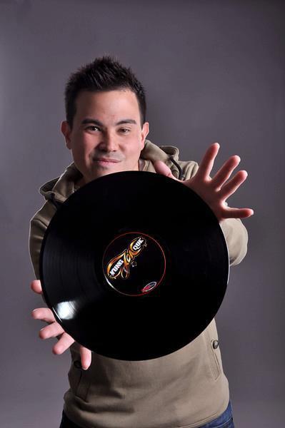 DJ John Que